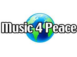 Music 4 Peace