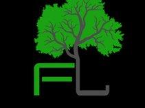 F.A.M.L.E.E Legacy Records