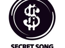 Secret Song Records