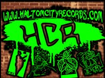 Haltom City Records