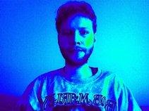 Jake Schwab CEO of Next Step music Inc