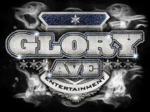 Glory Ave Entertainment