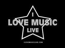 ilovemusiclive