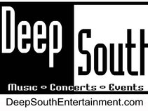 Deep South Entertainment