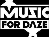 Music For Daze