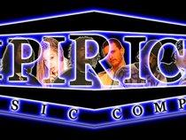 Empirical Music Company