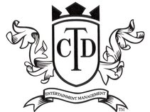 CTD Entertainment Management, INC