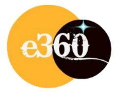 e360 edutainment group