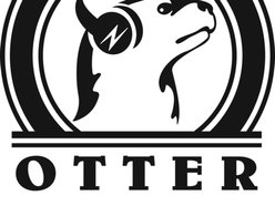 Otter Rock Music Management