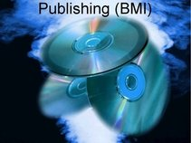 TJC Communications Publishing BMI