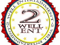 2 WELL ENTERTAINMENT GROUP