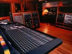 Colorado Sound Studios