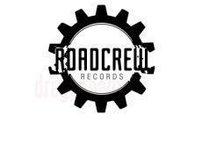 Roadcrew Records