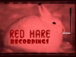 Red Hare Recordings