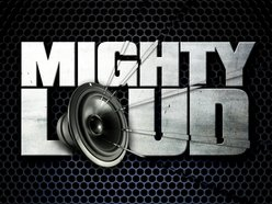 Mighty Loud