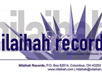 Nilaihah Records