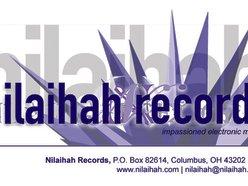 Nilaihah Records