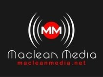 Maclean Media