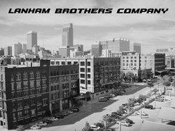 Lanham Brothers Company