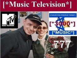 Houston Productions Music©