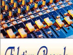 Elation Records