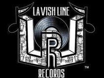 The Lavish Line Corporations