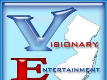 VISIONARY ENTERTAINMENT