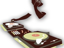 DJ 20 Gauge Web Mgmt.