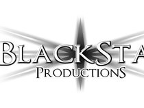 BLACKSTAR PRODUCTIONS