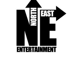 North East Entertainment