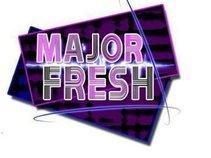 Major Fresh