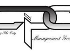 CPC management/ BIG STEVE