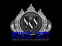 Buick City Entertainment