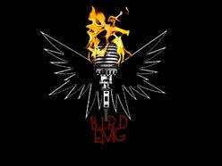 B.i.R.D Entertainment Management Group