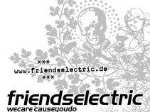 friendselectric