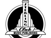 Sterling Club Music Publishing
