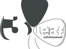 3 Leaf Entertainment