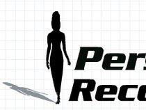 Persephonic Records
