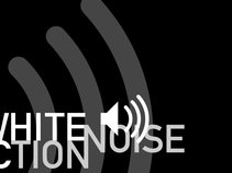 White Noise Production