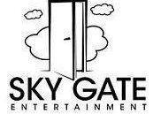 SKYGATE ENTERTAINMENT, LLC