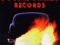 Double Barrel Records