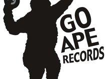 GO APE! Records
