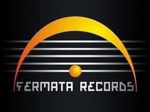 Fermata Records