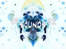 9-Sounds 02