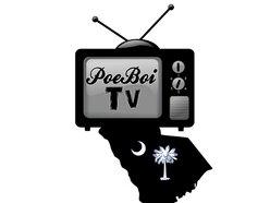 PoeBoi Entertainment