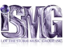I of the Storm Music Group