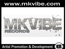 MKVIBE Records