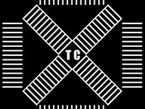 T.C.C.P