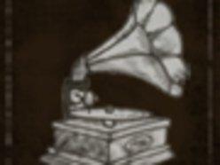Industrialist Records