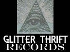 Glitter Thrift Records